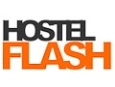 Hostel Flash