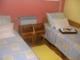 Hostel Sunny pension