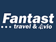 Fantast Travel