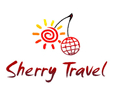 Sherry Travel
