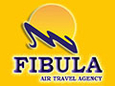 Turistička agencija Fibula Air Travel